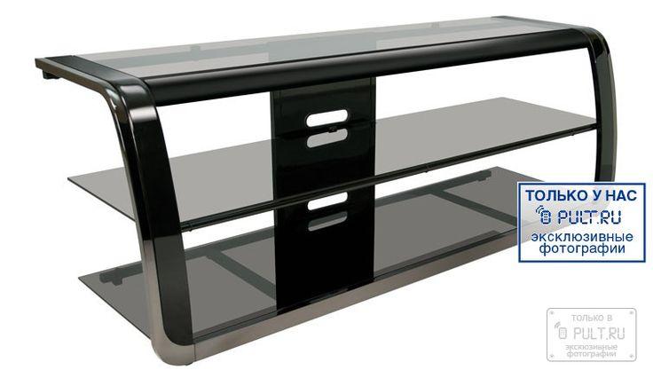 Купить BellO PVS-4264, цена на стойку под телевизор BellO PVS-4264 в интернет-магазине PULT.ru