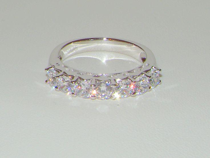 http://www.ebay.co.uk/sch/bargainscart40/m.html?_ipg=50&_sop=12&rt=nc&_dmd=2