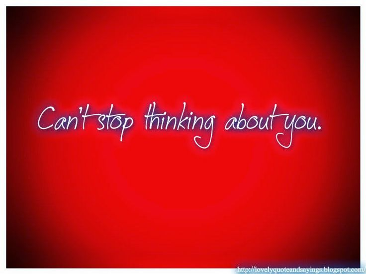 17 Best Images About Thinking About You On Pinterest