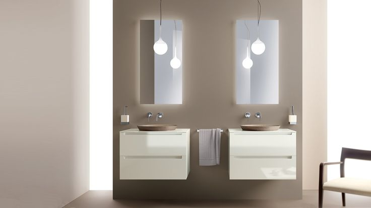 Bathroom Idro Scavolini