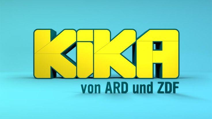 KIKA: Sendungen, Videos, Selbermachen, Spielen, Mit machen...viele Möglichkeiten für den Deutschunterricht.
