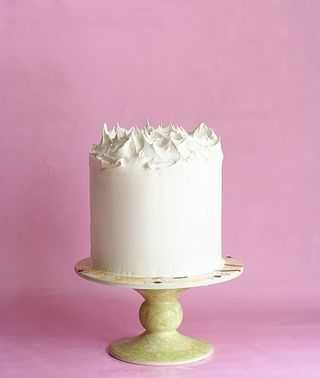 Cake Decorating Tips For Whip Cream