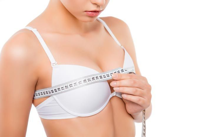 #Breast #breastreduction #Liposuction #Reduction …