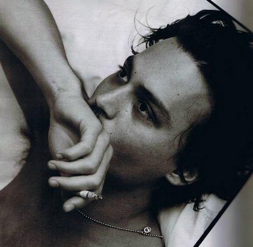 Hottest Pictures of Johnny Depp | Hottest Actors Johnny Depp