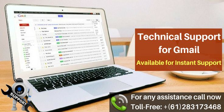 "If your Gmail account is not opening and not working properly, then call at toll-free <a href=""http://gmail.supportnumberaustralia.com.au/"" target=""blank"">Gmail Customer Service Phone Number</a> +(61)283173468. Our Support team provides you with precise troubleshooting steps, which help you can fix your issues."