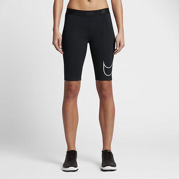 Nike Swoosh Women's 10