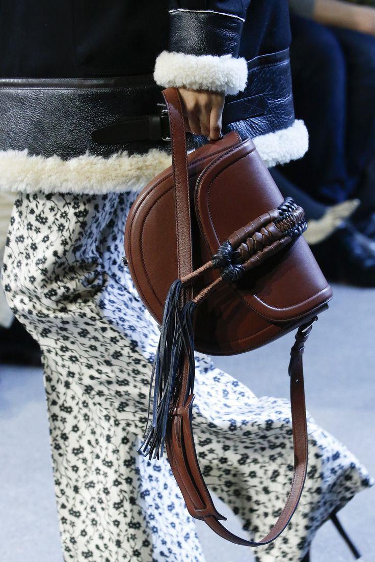 Altuzarra Fall 2016 Ready to Wear Collection Photos   Vogue