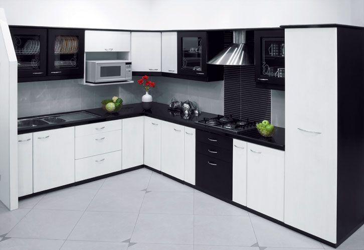 kitchen design google search kitchen pinterest sweet kitchen designs and best kitchen. Black Bedroom Furniture Sets. Home Design Ideas