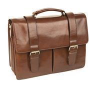 Genuine Baggage - Woodland Leather Satchel Briefcase in tan, $209.30 30% off for Father's Day @ClickFrenzy Sale (http://www.genuinebaggage.com.au/woodland-leather-satchel-briefcase-in-tan/)