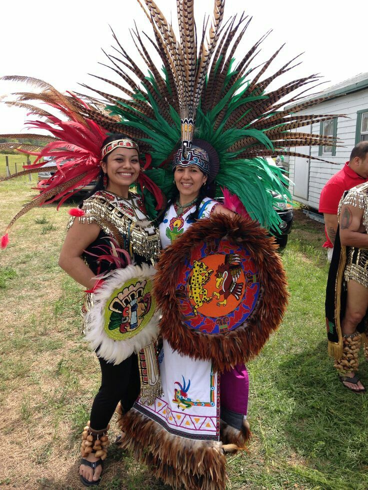 139 Best Indigenous Feathers  Native American  Mayan -1618