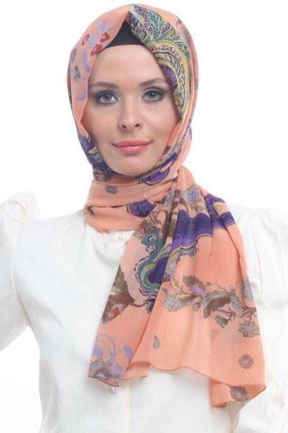 En güzel Neva Style şalları bu linkte ..Neva Style - Desenli Şifon Şal Fiyat : 15,00 TL Sipariş Link : http://bit.ly/1tZB4rR Diğer Modeller için : http://bit.ly/1mJ763N #InstaSize #moda #tasarım #tesettür #giyim #fashion #ınstagram #etek #tunik #kap #kampanya #woman #alışveriş #özel #zerafet #indirim #hijab