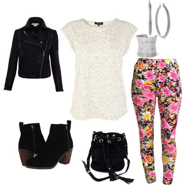 """""""school outfit"""" by mirandami on Polyvore"""