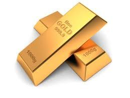 Buy Gold and Protect Yourself against money printing! Prices are low now!