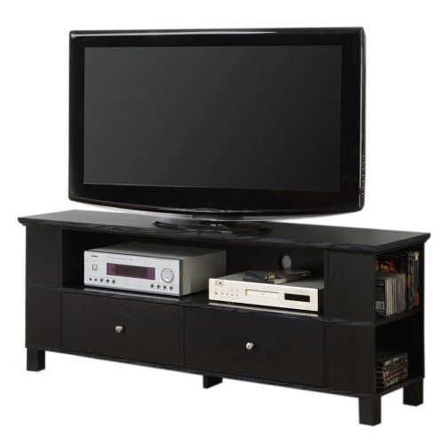 15 best Living room tv stand images on Pinterest