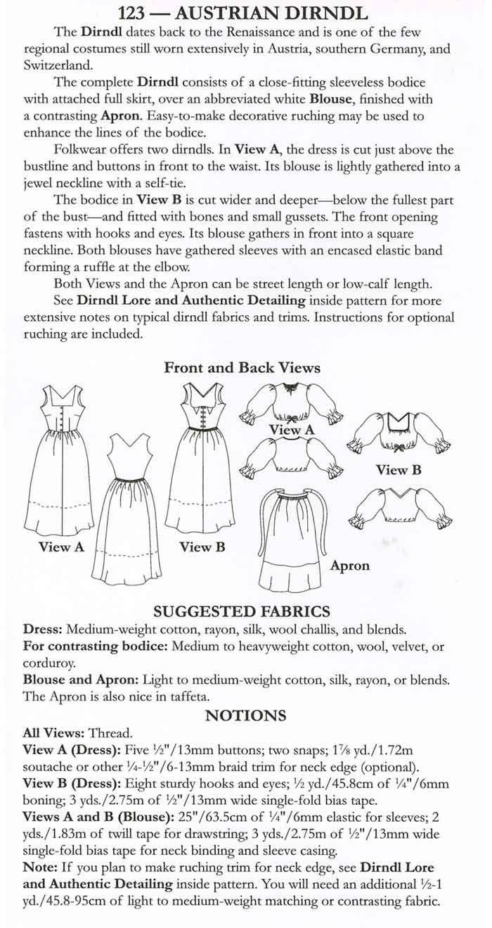 33 best Dirndl images on Pinterest | Dirndl dress, Costumes and My love