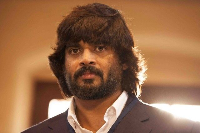 R. Madhavan Upcoming Movies List Bollywood movie overview gifts the overall checklist of R. Madhavanupcoming motion pictures within the 2017 & 2018 with their birth date. In this, we half the overall checklist of Upcoming Hindi motion pictures of R. Madhavan plus different notable individual solid title and some different tiny print admire the director,…