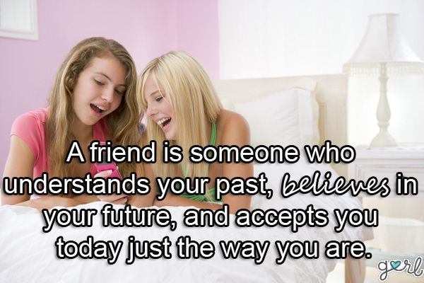 quotes about best friends | 10 Quotes For Your Best Friend