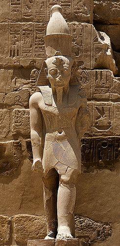 https://flic.kr/p/6Voz2a   Karnak