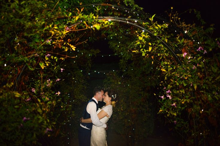 Gaynes Park Essex Wedding Photographer - Peter and Sarah - Photography By Vicki_0078