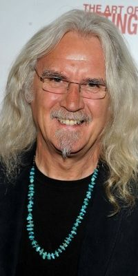 Looking for the official Billy Connolly Twitter account? Billy Connolly is now on CelebritiesTweets.com!