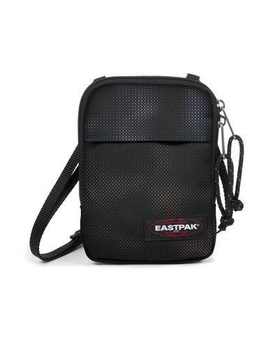 EASTPAK 斜背包.  eastpak  bags    545f85a8a1118