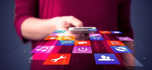 Aprende a desarrollar aplicaciones móviles sin conocimientos de programación