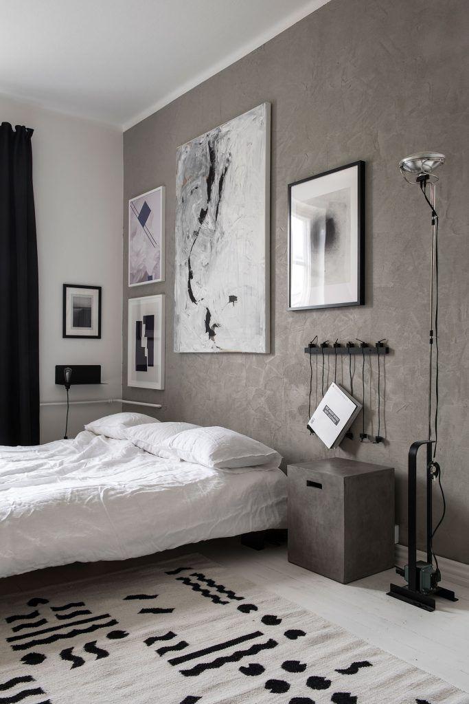 28 besten bedding bilder auf pinterest   decken, schlafzimmer und