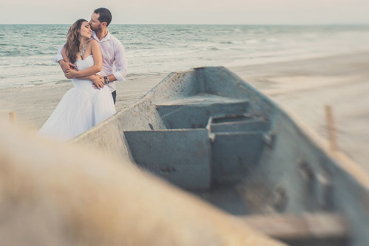 Trash the Dress by picturesque.ro  #picturesque #ttd #trashthedress #weddings #weddingphotography #weddingphotographer #seaside #photoshoot #photosession #brideandgroom #sea #bridedress #romantic #love #lovestory #hug #lovers #professionalphotographer