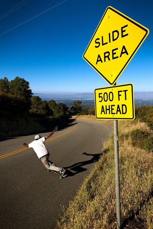 #longboard #Skateboard