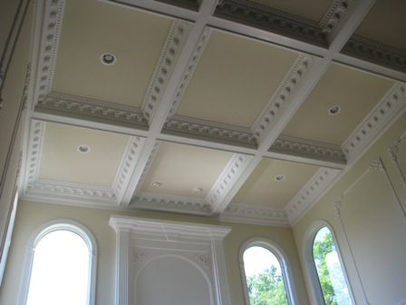 35 best images about Trim work, wainscot, mouldings ...