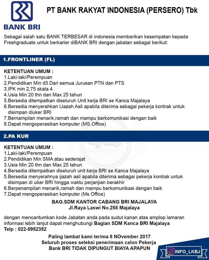 Contoh Amplop Surat Lamaran Kerja Bank Id Lif Co Id
