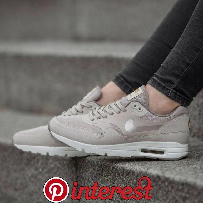 skate shoes footwear look out for Sneakers – Nike Air Max 1 : FOOTASYLUM on Instagram ...