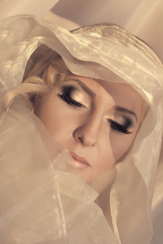 Výsledek obrázku pro belle image femme romantique