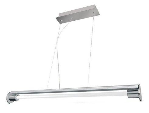 Kuchyňské svítidlo RA 5860, stropní svítidlo #kitchen #cook #cooker #food #meal #ceiling #rabalux