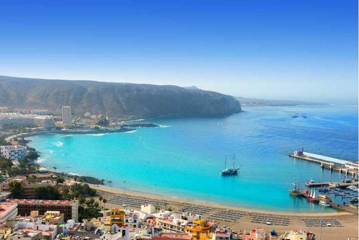 From £119pp (from Major Travel) for a 5-night self-catered break in Tenerife including flights and two optional tours - save up to 59% - http://www.moredeal.co.uk/shop/holidays/from-119pp-from-major-travel-for-a-5-night-self-catered-break-in-tenerife-including-flights-and-two-optional-tours-save-up-to-59/