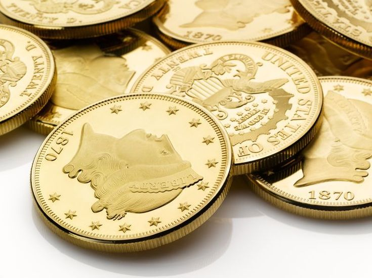 Which Gold Coins Should You Invest In? #goldrateindia