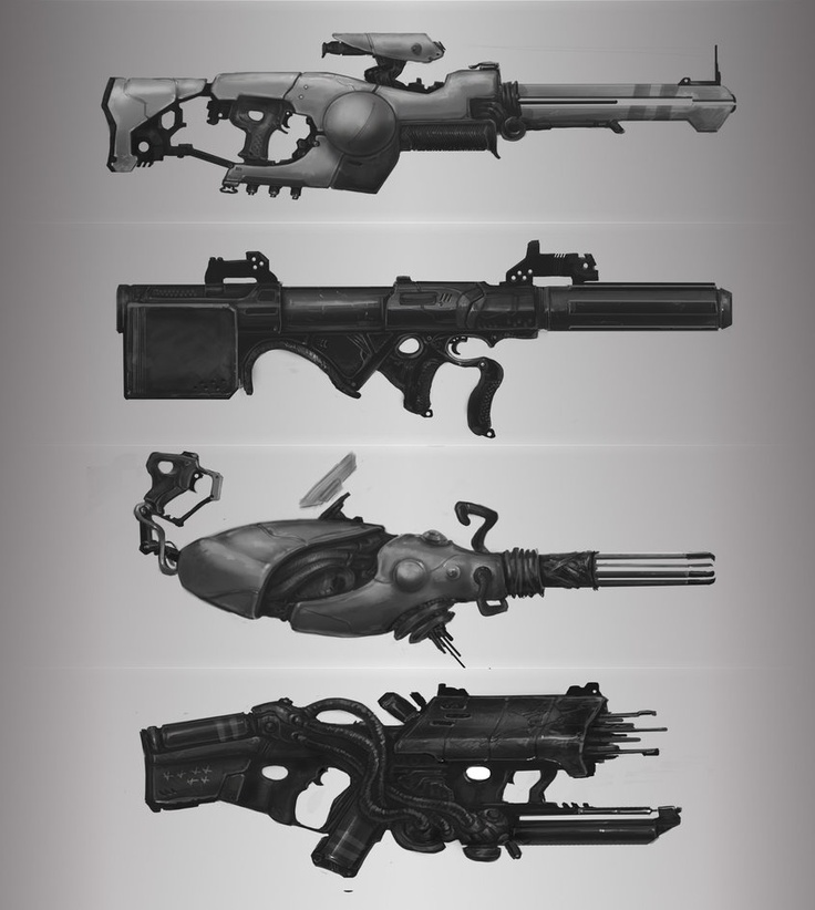 17 Best images about Weapon on Pinterest | Spotlight ...