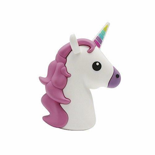 how to draw emojis unicorn