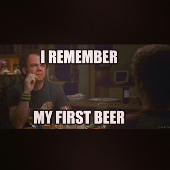 Step Brothers Quotes Drum Set: 40 Best Step Brus Images On Pinterest