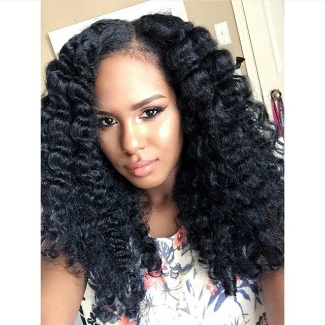 how to style curly hair for work 34 best images about everyday curls on 5057