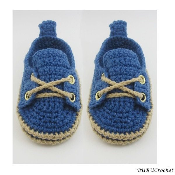 3595 best images about Baby Shoes I don t know why