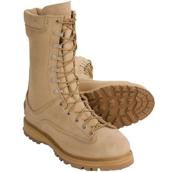 Matterhorn boots | Matterhorn Gore-Tex® Leather Tactical Boots - Waterproof, Insulated ...