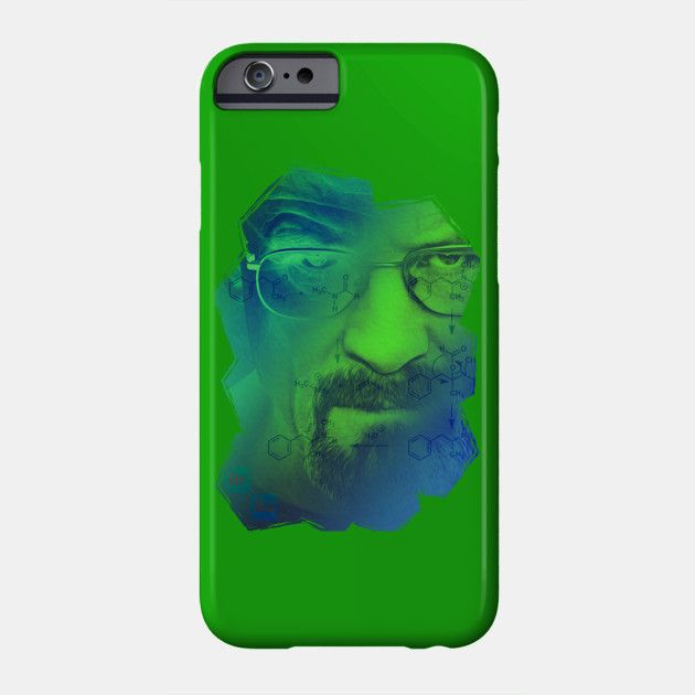 #breaking_bad #breaking_bad_tshirt #Tshirt #BreakingBad #Breaking_Bad #Breaking_Bad_TShirt #society6 #print_all_over_tshirt #science_tshirt #chemistry #walter_white #Walter_White_TShirt #Breaking_Bad_gifts #TV_series #awesome_tshirt #breakingbad #breaking_bad #breakingbadtshirt #breaking_bad_tshirt #TVseries #walterwhite #WalterWhite #tshirt #society6 #geek #nerd #nerd_gifts #science #chemist