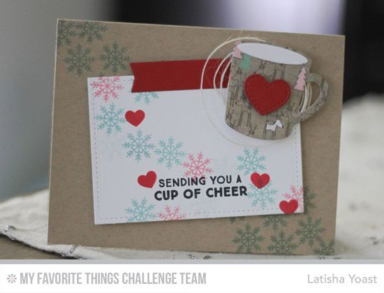 370 best Coffee \ Tea-themed Cards images on Pinterest Coffee - fresh blueprint diazo paper