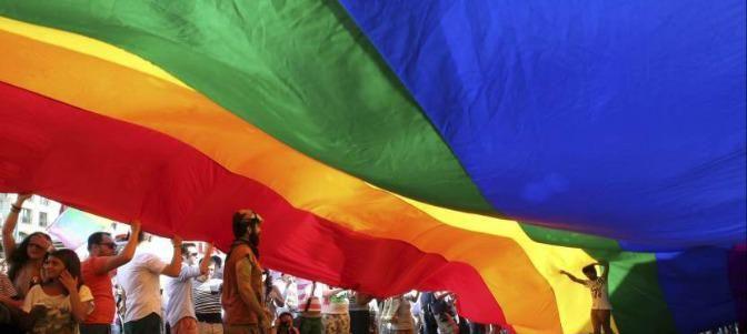 La justicia polaca obliga a activistas LGTB a pedir disculpas al científico Paul Cameron | Infovaticana