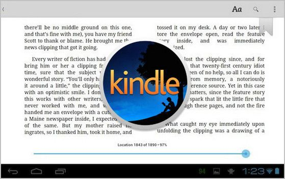 cc2d6e9654e067d46b52a4a013fca8b2 - How Do I Get Kindle App To Read To Me