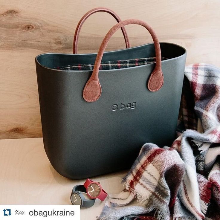 #Repost @obagukraine with @repostapp. ・・・ #obagonline #obagstore #oclockgreat #watches #oclock #blanket #winter #warm #accessories #obag #chic #fashion #style