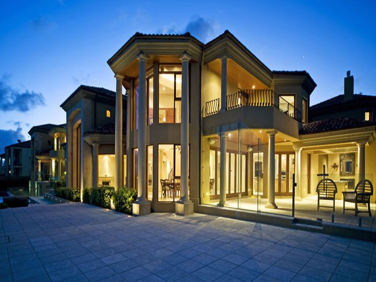 Classic Luxury House 85 best ultimate luxury homes images on pinterest   architecture