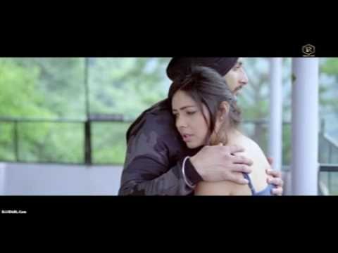 Tukde Dil De New Punjabi Sad Song 2017 Youtube Shareit