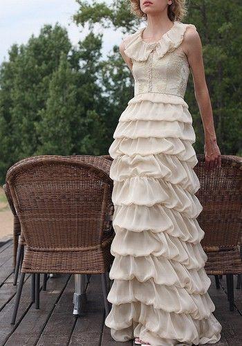 Лаура Свадебное Платье